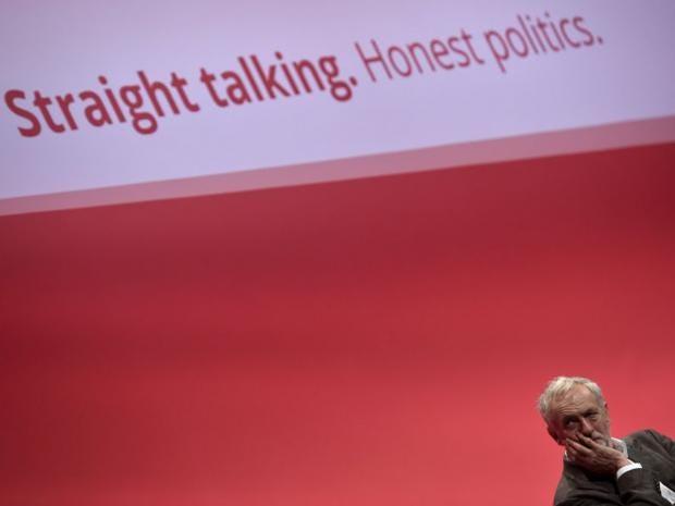 5-corbyn-leader1-reuters.jpg
