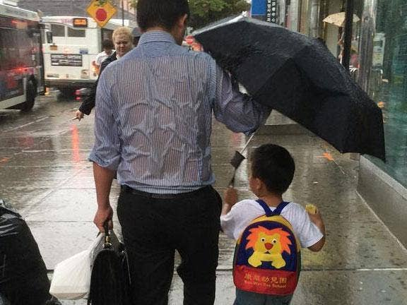 umbrella-dad.jpg