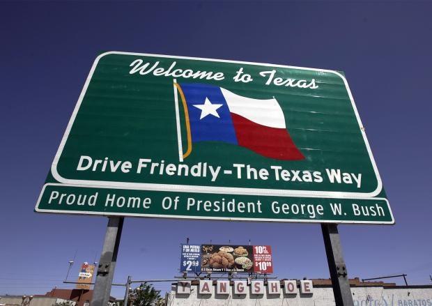 welcome-to-texas.jpg