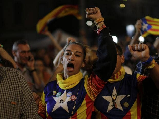 23-Catalan-vote-AP.jpg