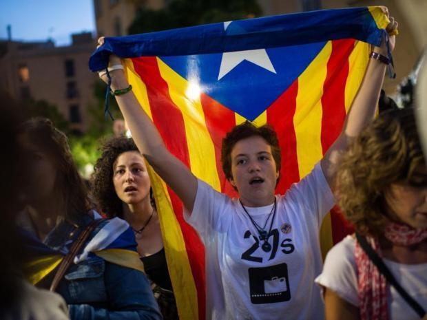24-catalan-flag-get.jpg