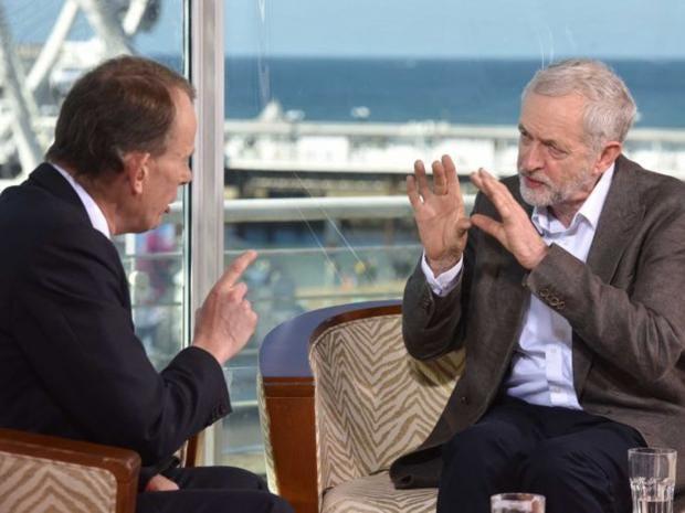 5-corbyn-marr-pa.jpg