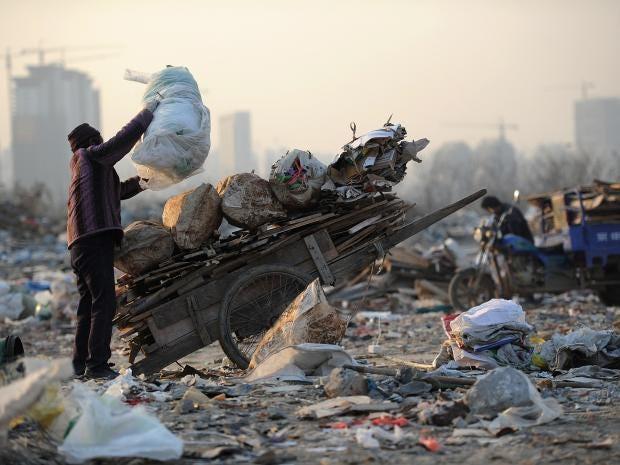 27-world-poverty-get.jpg
