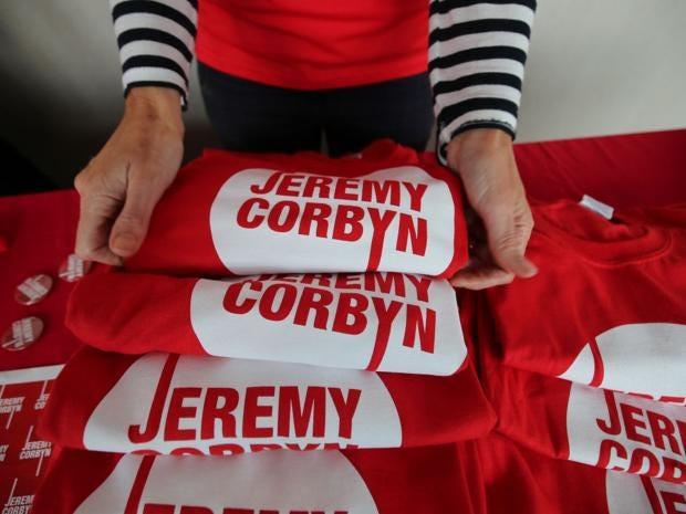 53-corbyn-merchandise-get.jpg