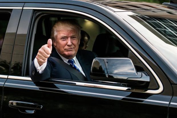 Trump-Car.jpg