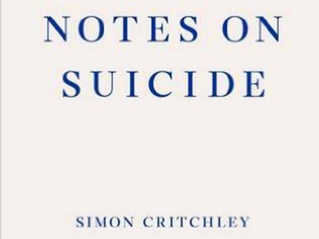 notes-suicide.jpg