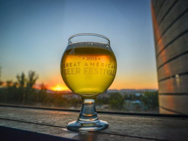 great-american-beer-festival-2015-1.jpg
