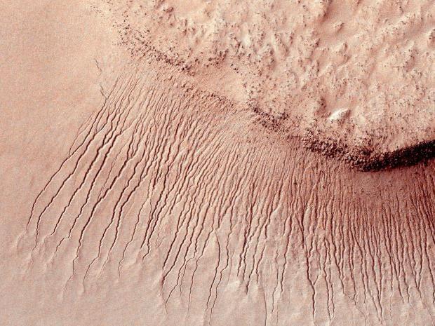 mars-1.jpg