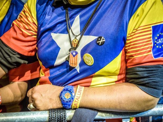 20-catalan-independence-rex.jpg