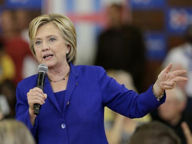 22-Hillary-Clinton-AP.jpg