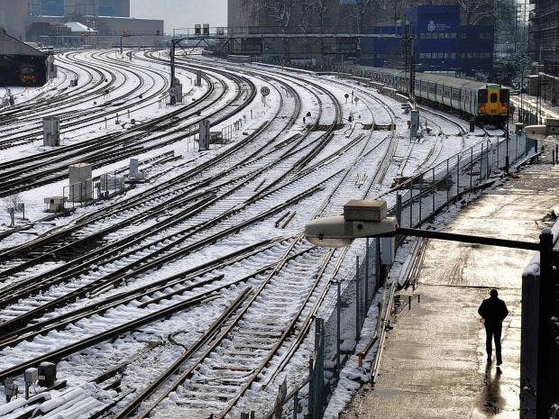 railway-snow.jpg