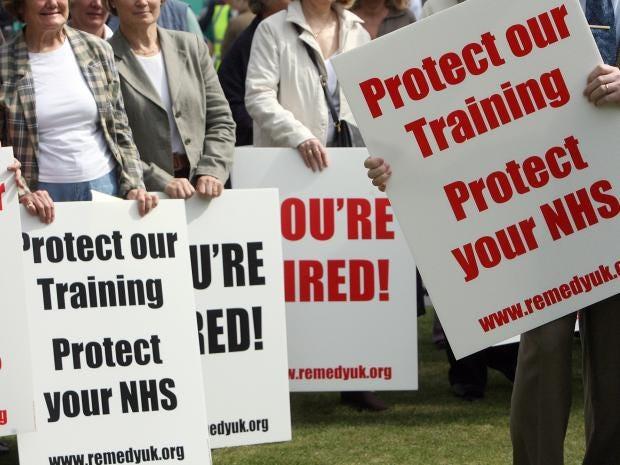 17-junior-doctor-protest-get.jpg