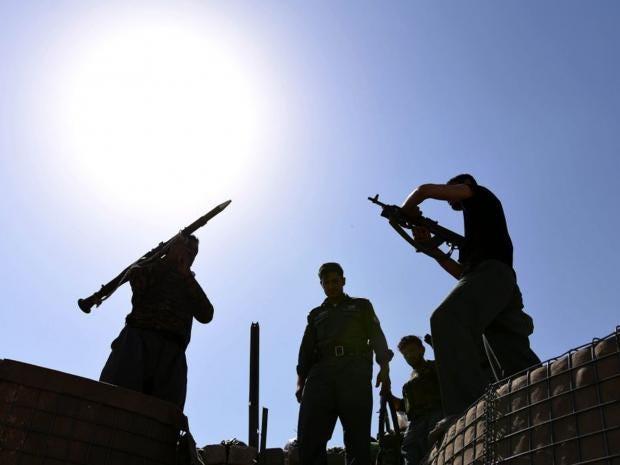 20-Afghan-Forces-EPA.jpg