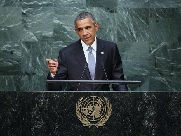4-obama-getty.jpg