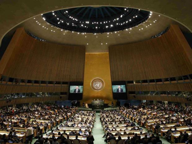 4-Un-Assembly-Reuters.jpg
