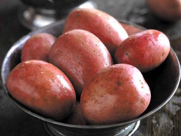 potatoes-klug.jpg
