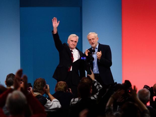 1-corbyn-mcdonnell-get.jpg