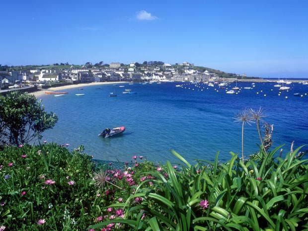 Isles-of-Scilly2.jpg