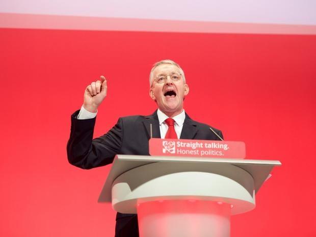 Hilary-Benn-Labour-conference.jpg