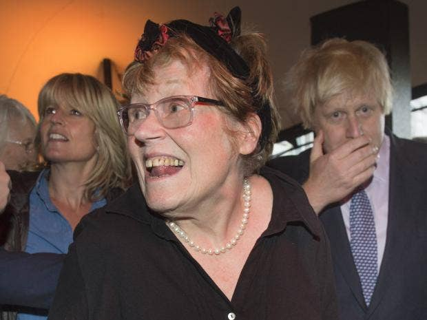 Charlotte-Johnson-Wahl-Boris-mum.jpg