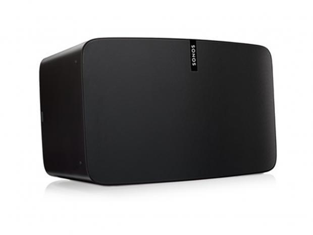Sonos-speakers.jpg