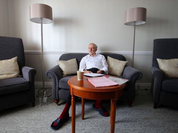 corbyn-socks.jpg