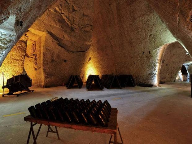 veuve-cellars.jpg