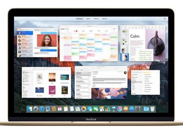 Mac-pic.jpg