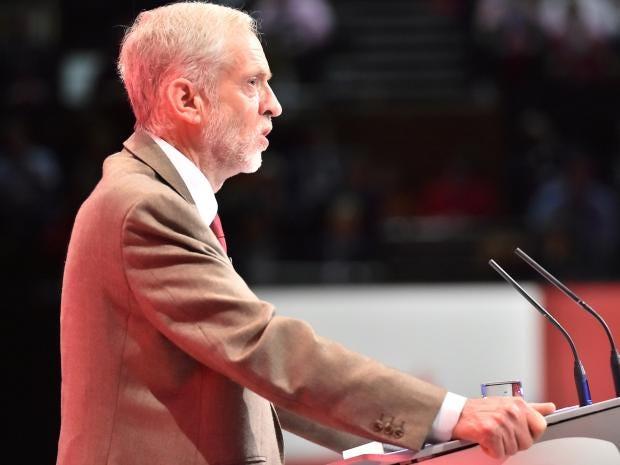 Jeremy-Corbyn-speech.jpg