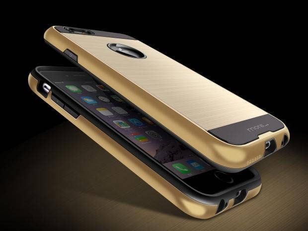 cool iphone 6 case gaming