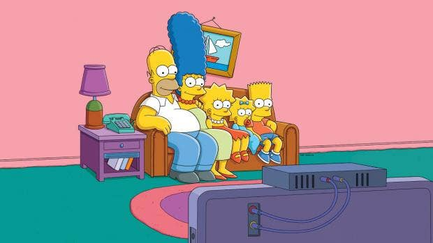 the_simpsons_couch_a_l.jpg