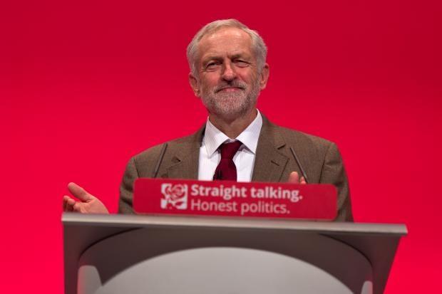 corbynconference_getty.jpg