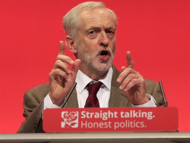 web-corbyn-1-pa.jpg