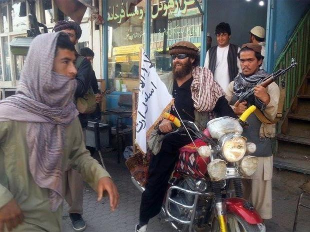 web-taliban-afghan-1-ap.jpg
