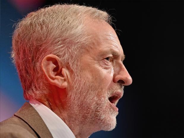 web-corbyn-3-getty.jpg
