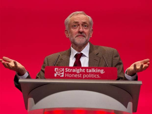 web-corbyn-4-getty.jpg