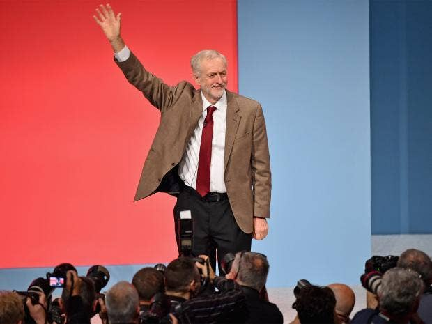 web-corbyn-10-getty.jpg