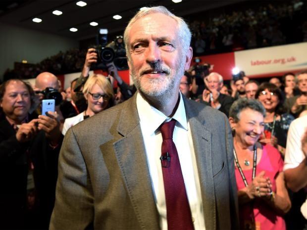 web-corbyn-6-epa.jpg