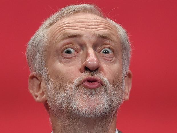 web-corbyn-9-epa.jpg