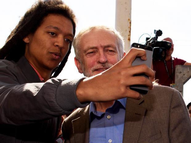 web-corbyn-11-getty.jpg