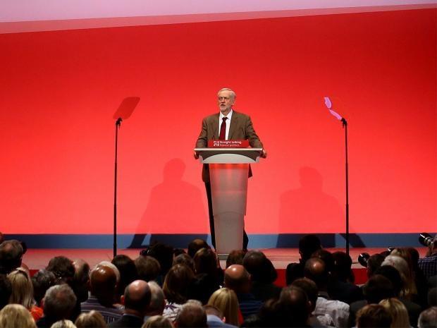 Corbyn-speech-PA.jpg