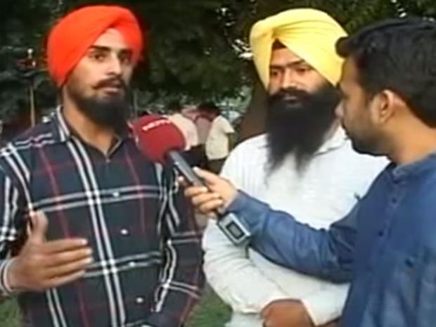 Inderpal-Singh-and-Kanwaljit-Singh.jpg
