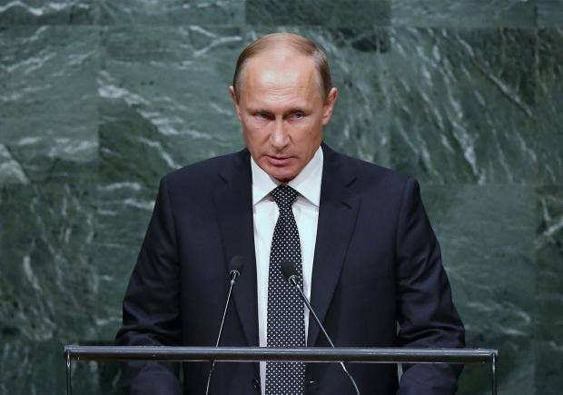 Putin-UN-GETTY.jpg