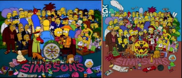 The-simpsons-sgt-peppers-coach-gag.jpg