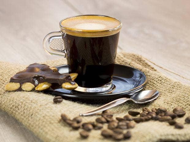 rexfeatures_4463545a-coffee.jpg