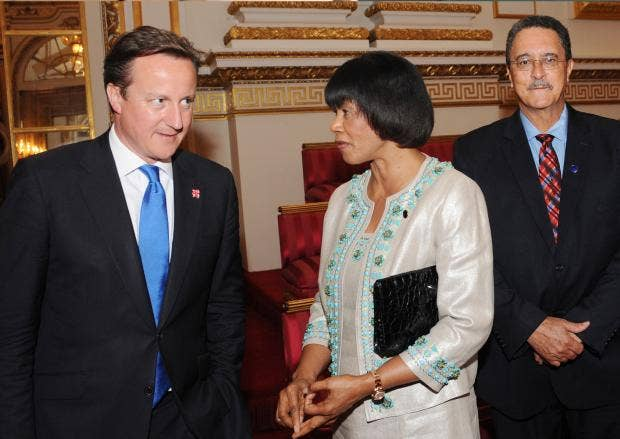 Cameron-Jamaica.jpg