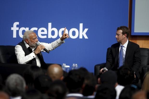 Zuckerberg-Modi.jpg