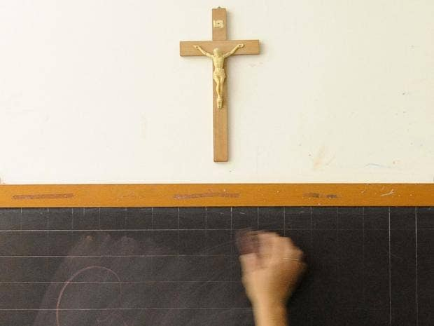 faith-schools-afp.jpg