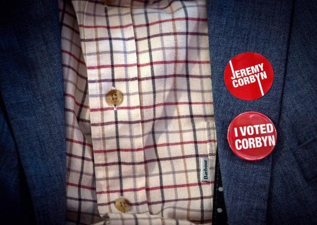 voter-corbyn.jpg