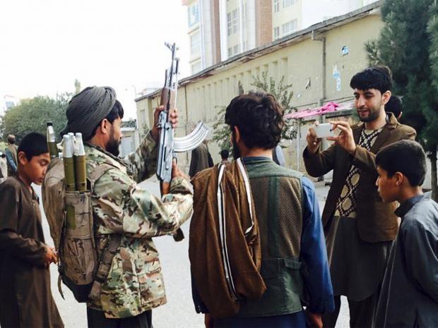 pg-19-taliban-1-reuters.jpg